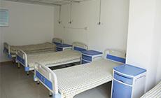 沈阳焦东海肥胖病医院用于肥胖治疗的医疗设施图片