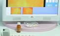 沈阳焦东海肥胖病医院的中医减肥就诊指南图标