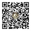 沈阳焦东海肥胖病医院的中医减肥官方微信咨询二维码