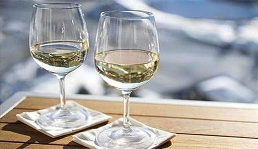 沈阳焦东海减肥医院为你展示酒精的图片