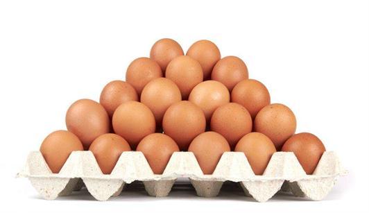 沈阳焦东海减肥医院为你展示一堆鸡蛋的图片