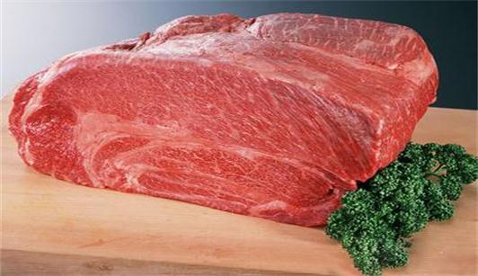 沈阳焦东海减肥医院为你展示整块牛肉的图片